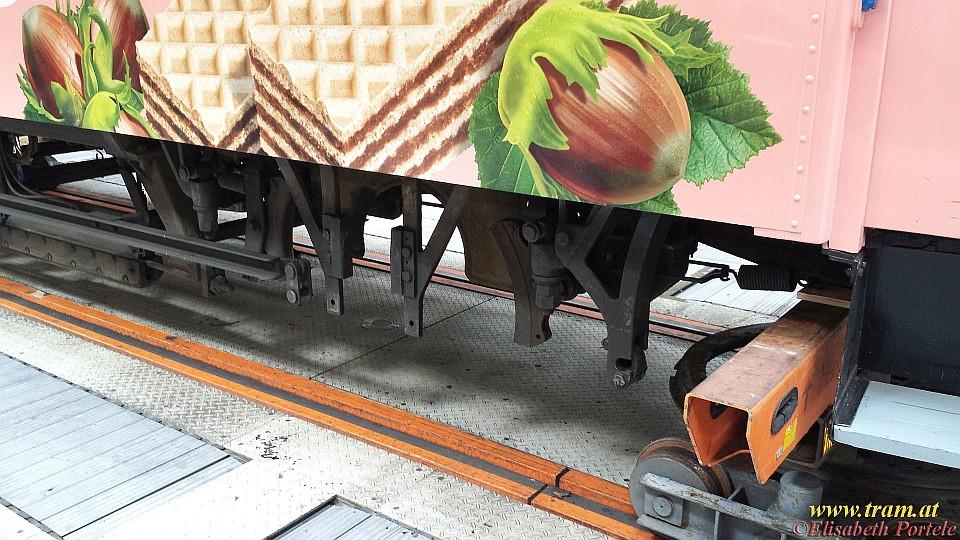 manner-triebwagen-6857-ohne-raeder_ep