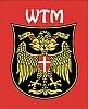 WTM Wappen