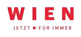 WienTourismus_Logo