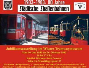 WTM-Poster06-Otg1983