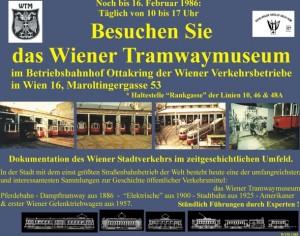 WTM-Poster08-Otg1985