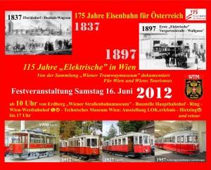 WTM-Poster46-175EB-115Elektr