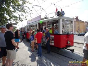 2016.09 Tramwaytag 07