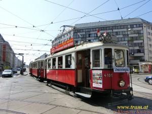 2016.09 Tramwaytag 08