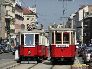 2016.09 Tramwaytag 09