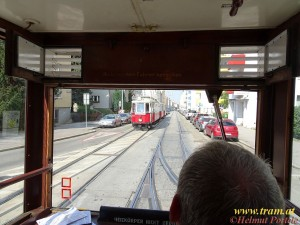 2016.09 Tramwaytag 10