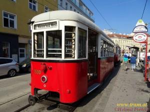 2016.09 Tramwaytag 14