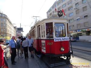 2016.09 Tramwaytag 16