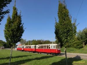 2016.09 Tramwaytag 17