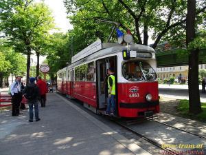 2017.05 Tramwaytag 07 (DSC03735)