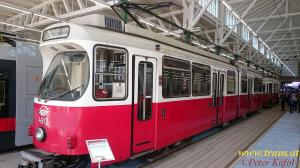 2017.05 Tramwaytag 10 (17 0661)