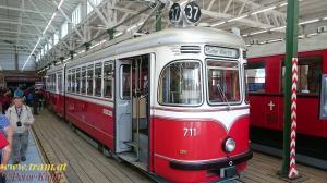 2017.05 Tramwaytag 11 (17 0663)