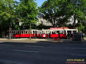 2017.05 Tramwaytag 14 (DSC03836)