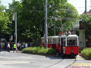 2017.05 Tramwaytag 15 (DSC03752)