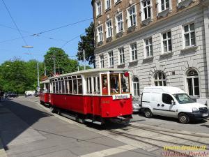 2017.05 Tramwaytag 16 (DSC03754)