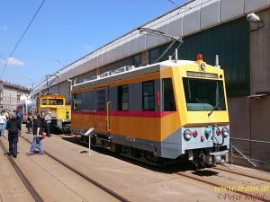 2017.05 Tramwaytag 19 (17 0686)